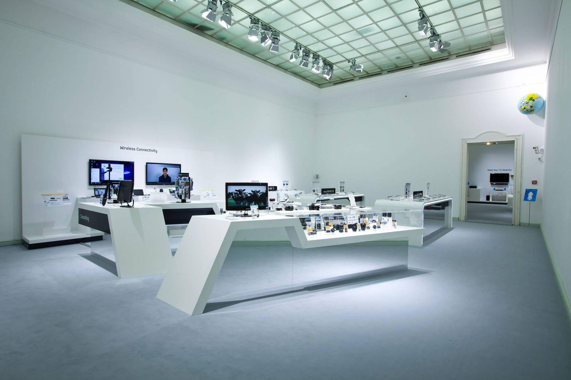 Felipe Wagner Brand Architecture